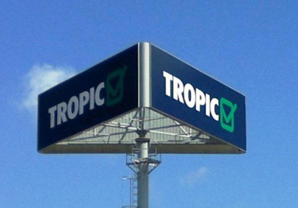 Lažna nagradna igra u ime Tropica kruži internetom